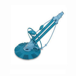 Suction Side Automatic Pool Cleaner