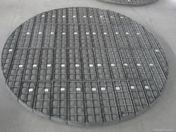 Stainless Steel Demister Pad