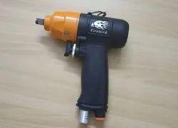 FIREBIRD Pneumatic Impact Wrench FB-68D
