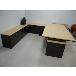 Executives Table KO-EXT-132