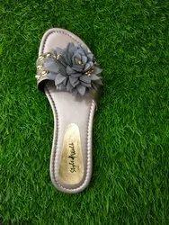 Flat Slipper
