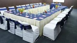 Conference Hall Rental Service