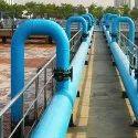Modular Acrylic Stp And Etp Rcc Tanks Construction In Pune