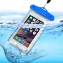 Waterproof Mobile Cover Pouch for All Mobile Phones