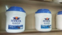 Fevicol Marine Waterproof