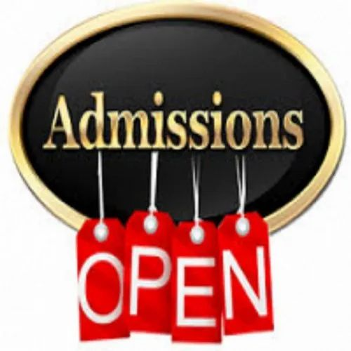 Admission Top D Pharma, Admission Counseling Services - BAMS