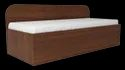 Diwan Single Size Bed With Storage
