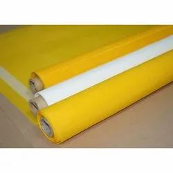 Screen Printing Bolting Cloth