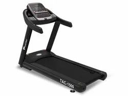 TAC-1500 Commercial AC Motorized Treadmill