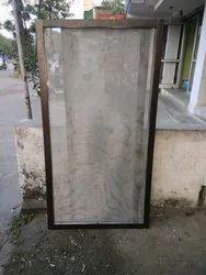 Net Gard Window