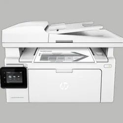 HP LaserJet Pro MFP M132fn Printer
