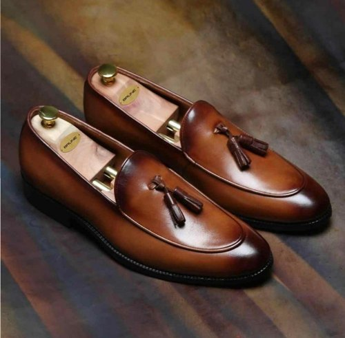 498238b731 Aldo Loafers For Men's at Rs 799 /piece | Mens Loafer Shoes | ID ...