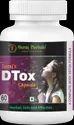 Suraj''s DTox Capsule