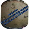 Power Floater Disc