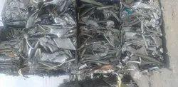 Aluminium Scrap TT