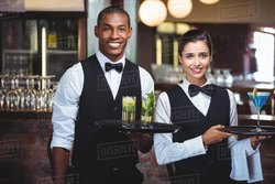 Hotel Staffing Services, Freshers, Kolkata & West Bengal
