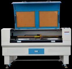 Wood Laser Engraving Machines