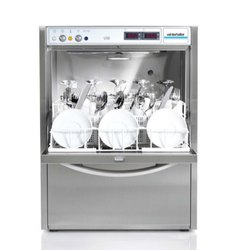 Winter Halter U50 Dishwasher