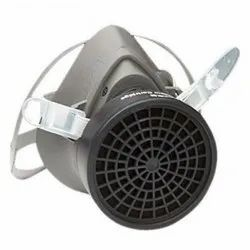 3M 1200 Reusable Respirator