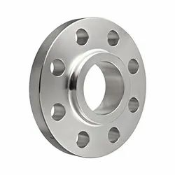 ASME 16.5 Slip On Flanges