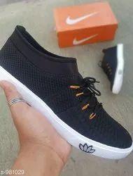 Men's Trendy Designer Casual Shoes