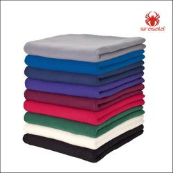 Uniform Amp Garments Manufacturer From Hyderabad