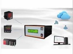 Cloud Data Logger / IoT/ GPRS/WiFi Modes
