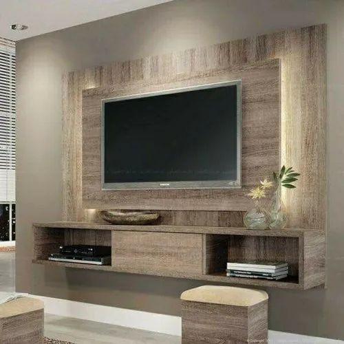 . Panoply Interior  Chennai   Interior Designer and Modular Kitchen