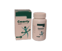 C Marty Weight Reduction Capsules