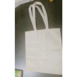 Naturl Cotton Tote Bag, For Grocery, Shopping