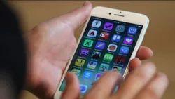 Mobile Application Management Solutions