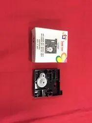 HP M1005 Scanner Gear Box Old Model