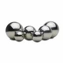Low Carbon Steel Balls