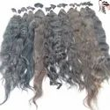 Authentic Human Hair