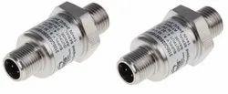 3100B0600S01B Setra Pressure Transmitter 0-600 Bar
