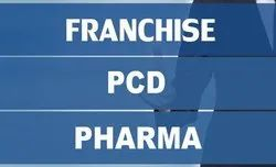 Pharma Franchise In Varanasi