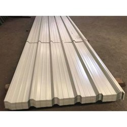 Powder Coated Sheets Coated Sheets Latest Price Manufacturers Suppliers