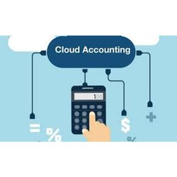 Accnu Private Cloud Accounting Software, SaaS