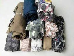 Men Cotton Shorts, 5 Pkt