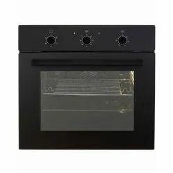 Kaff 59 litre k-ov 60 mdss built in oven microwave oven reviews.