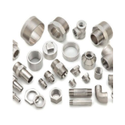 Stainless Steel 302 Fittings
