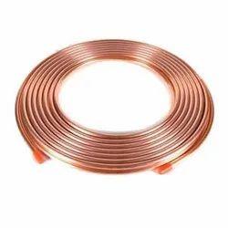 15m Copper Tubes