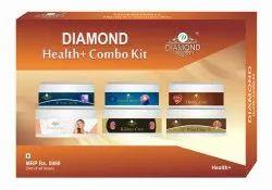 Diamond Kidney Care