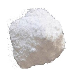 White Ammonium Fluoroborate, Packaging Type: HDPE Bag