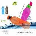 Fridge Bottles-Petals-1LTR