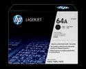 HP 364A Toner Cartridge