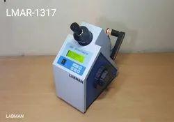 LMAR-1317 Digital Abbe Refractometer