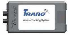 Tranopro 140 GPS Tracking Device (ICAT Certified)