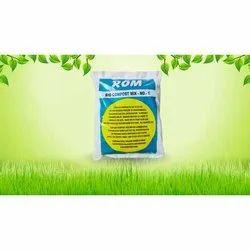 Bio Compost Mix