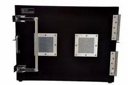 HDRF-1970-C RF Shield Test Box